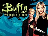 Buffy the Vampire Slayer - Season 4