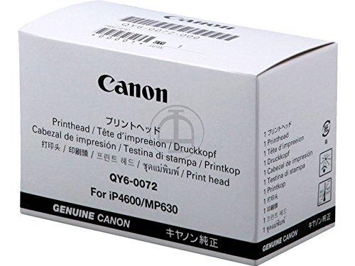 Canon QY6-0072 IP4600 Druckkopf Printhead