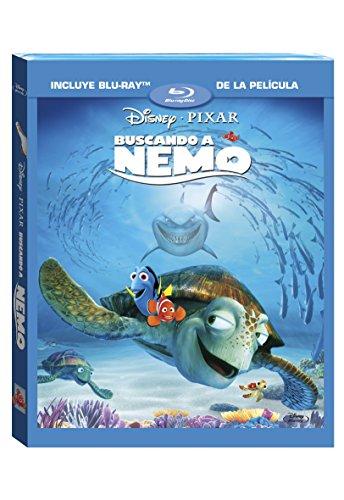 Acuario Con Mesa marca Disney - Pixar