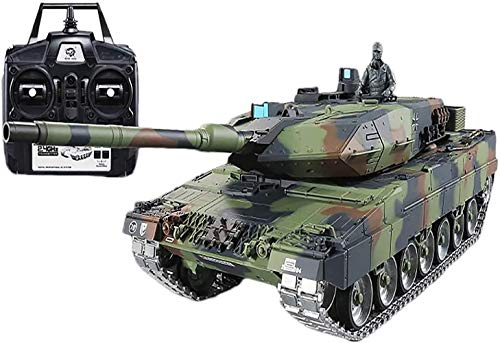 TXXM Modello Toy, Isolamento Modello di Controllo, for i Regali dei Bambini for Adulti
