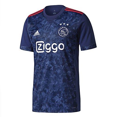 Adidas AFC Ajax A JSY Voetbalshirt voor heren