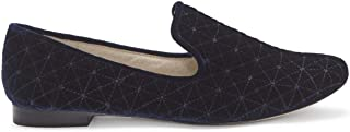 Women's LIELEY Quilted Loafer