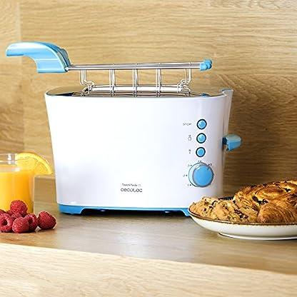 Cecotec-ToastTaste-Toaster