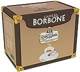Immagine 1 200 capsule caff borbone don