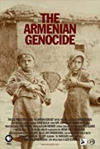 The Armenian Genocide by Andrew Goldberg