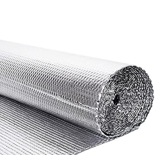 FRJKF Aluminium Folien-Blase...