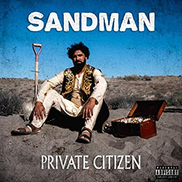 Private Citizen