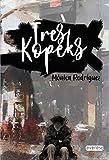 Tres Kopeks