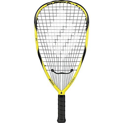 Ektelon O3 Tour 165 Racquetball Racquet