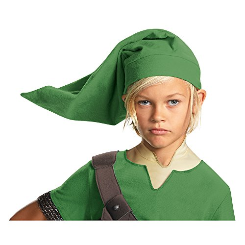 Disguise Link Child Hat Standard