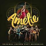 Amelie (Original London Cast Recording)