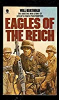 Eagles Of The Reich 0722116241 Book Cover