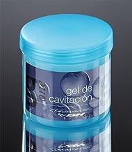 Tecnovita G.ONE cavitatie Gel - YSG01