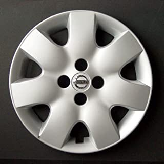 Fits Nissan Almera Micra Primera Goujon Roue