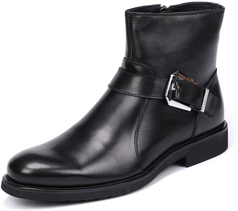 Pepe Jeans Damenstiefel Wildleder Stiefel Lederstiefel Braun 37