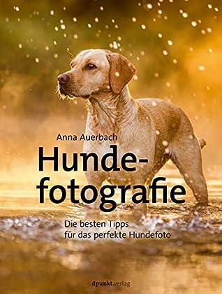 Die mit dem Hund geht Tasse Foto by Hundefan.Shop - das Original