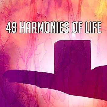 48 Harmonies of Life