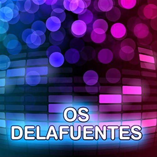 Os Delafuentes
