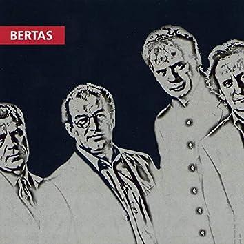 Bertas