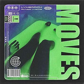 Moves (feat. LateNitee)