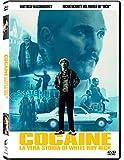 Cocaine - La Vera Storia Di White Boy Rick...