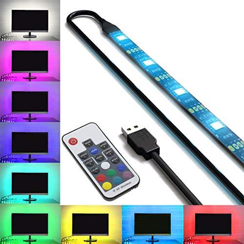 SPE USB Bias Lighting