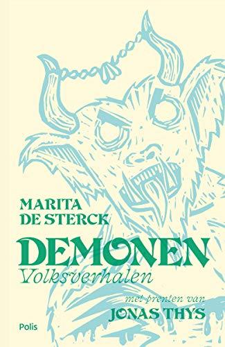 Demonen (Dutch Edition)