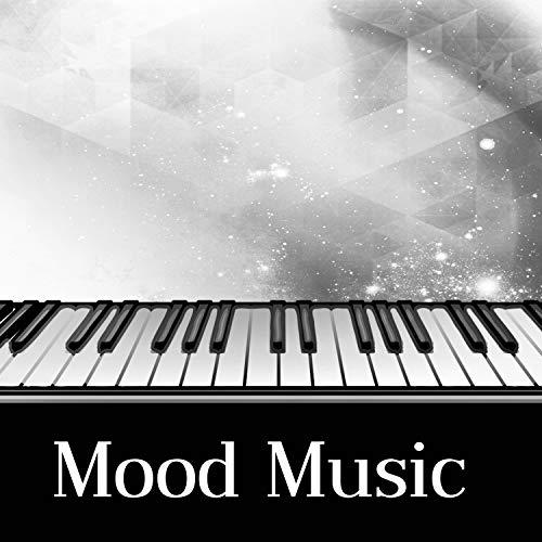 Mood Music – Jazz Moods, Piano Bar, Restaurant Dinner, Soft Jazz, Evening Bar