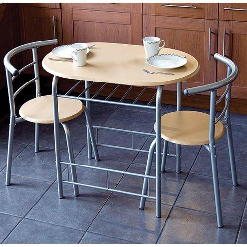 Set Of 2 Chairs Amazon Co Uk