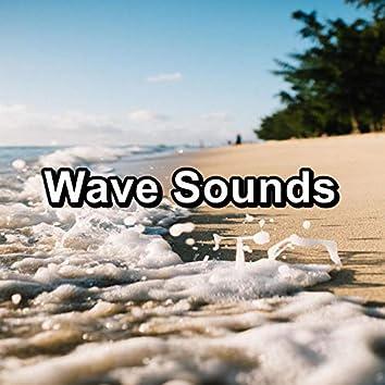 Wave Sounds