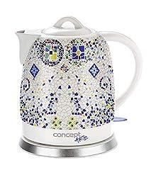 RK0020 Keramik