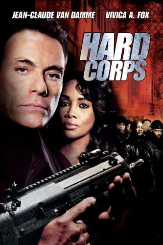 Hard Corps