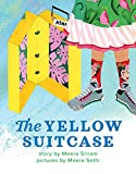 Image of The Yellow Suitcase