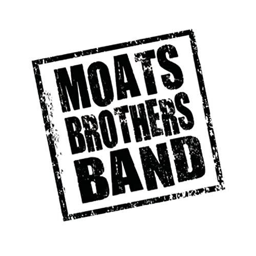 Moats Brothers Band