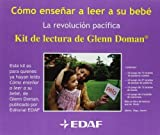 Fichas De Practicas Del Metodo G.d.ap.le (Spanish Edition) by G. Doman(2000-10-10)
