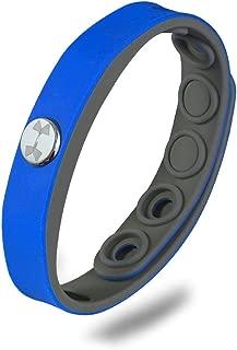 Best ion sport bracelet Reviews