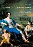 Bildnis - Das Portrait Historié Zwischen Grand Siècle Und Zeitalter Der Aufklärung