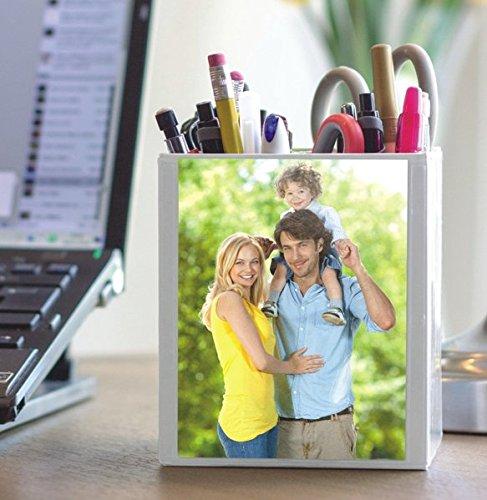 Picture Pocket PPG001 Taschen Desk Tidy