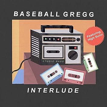Interlude (feat. High Sunn)