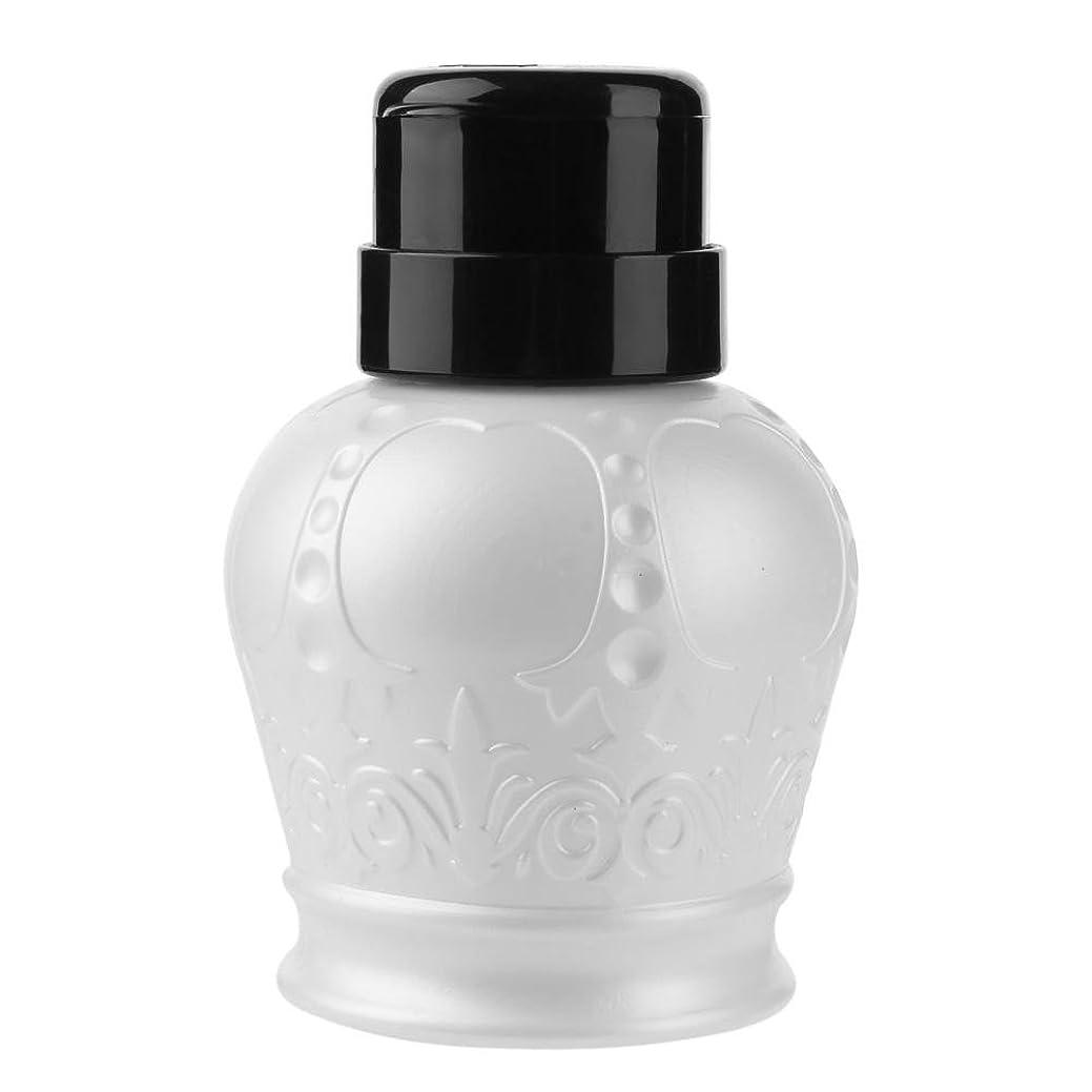 生き返らせるこするマリナーDemiawaking 詰め替え容器  乳液  化粧水  コンディショナー クリーム シャンプー 調味料入れ ホテル 旅行用品  出張用 多機能