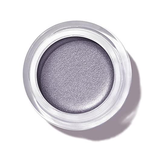 Revlon Colorstay Sombra De Ojos Crema (#740 Black Currant)