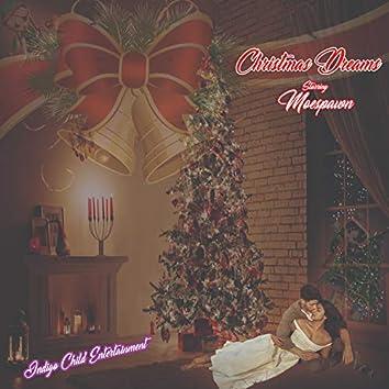 Christmas Dreams (Radio Edit)