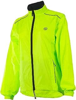 Men's Convertible Jacket