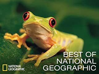 Best of National Geographic Season 1