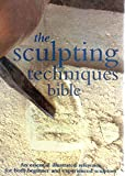 Sculpting Techniques Bible (Artist's Bibles)