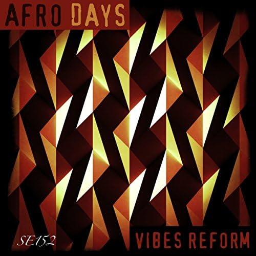 Vibes Reform