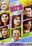 Beverly Hills 90210 - Season 8 [UK Import] - Jennie Garth