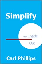 Simplify - from Inside Out