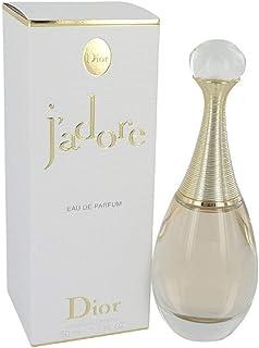 Christian Dior J'Adore L'Absolu Eau de Parfum for Women, 50 ml