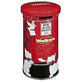 ウォーカー ポストボックス缶 #1845 200g